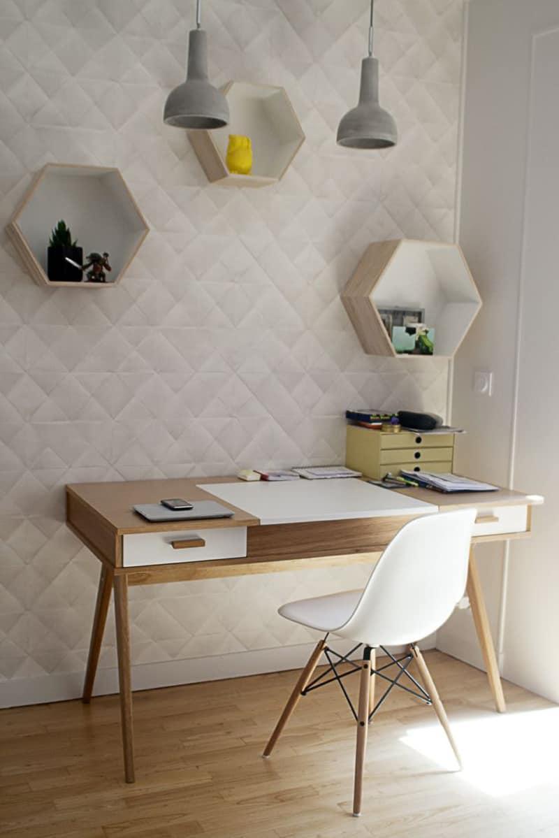 designrulz-office decor ideas (23)
