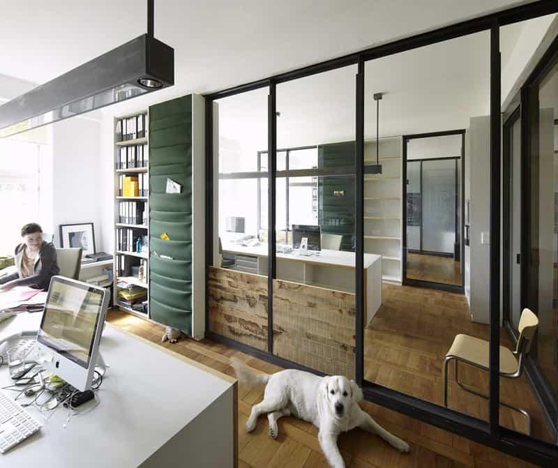 designrulz-office decor ideas (4)