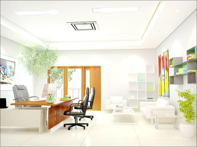 designrulz-office decor ideas (5)