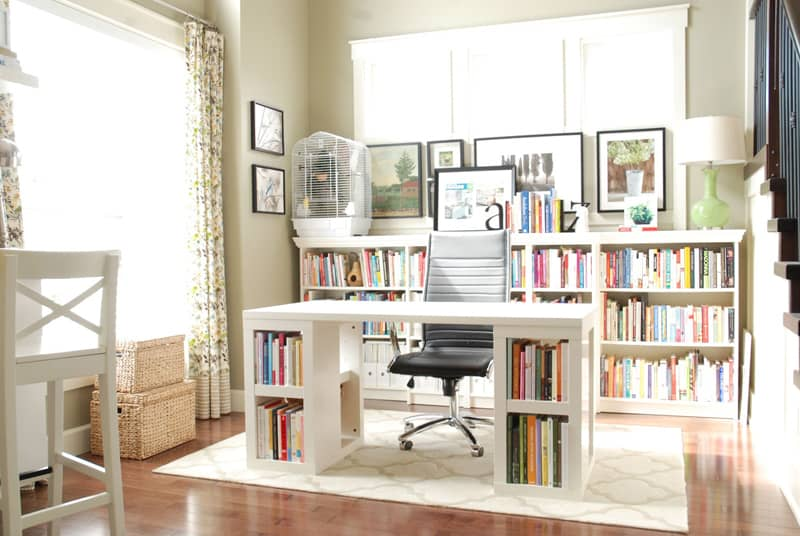 designrulz-office decor ideas (6)