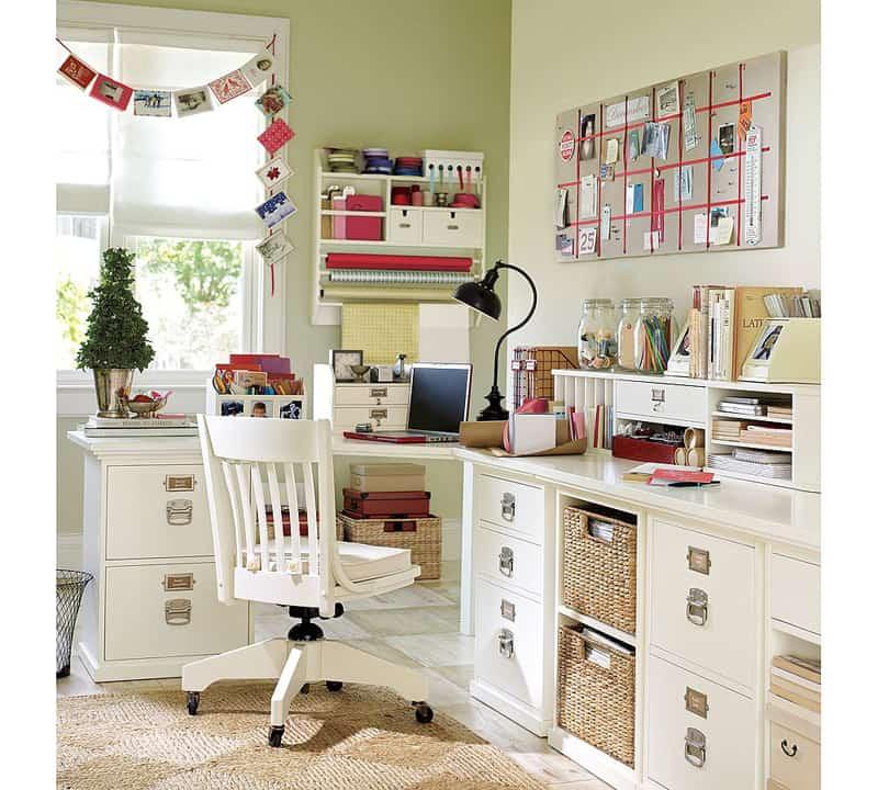 designrulz-office decor ideas (7)