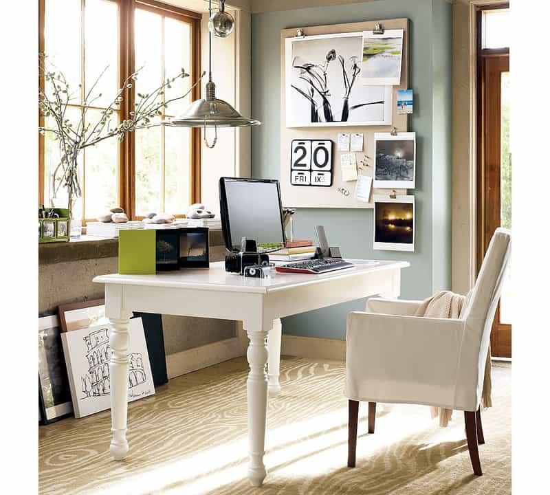 designrulz-office decor ideas (8)