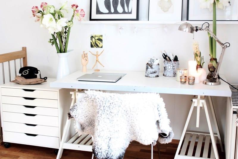 designrulz-office decor ideas (9)