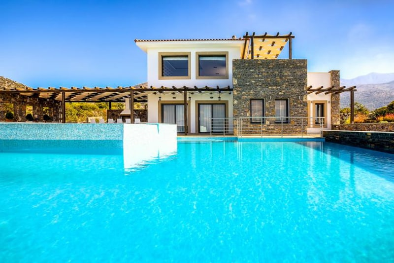 designrulz-villa ISABELLE_crete (1)