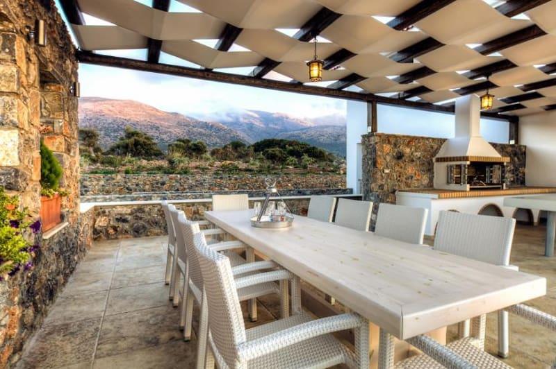 designrulz-villa ISABELLE_crete (10)
