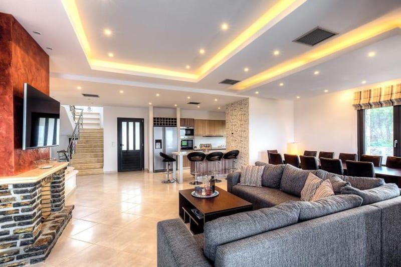 designrulz-villa ISABELLE_crete (11)