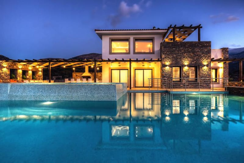 designrulz-villa ISABELLE_crete (12)