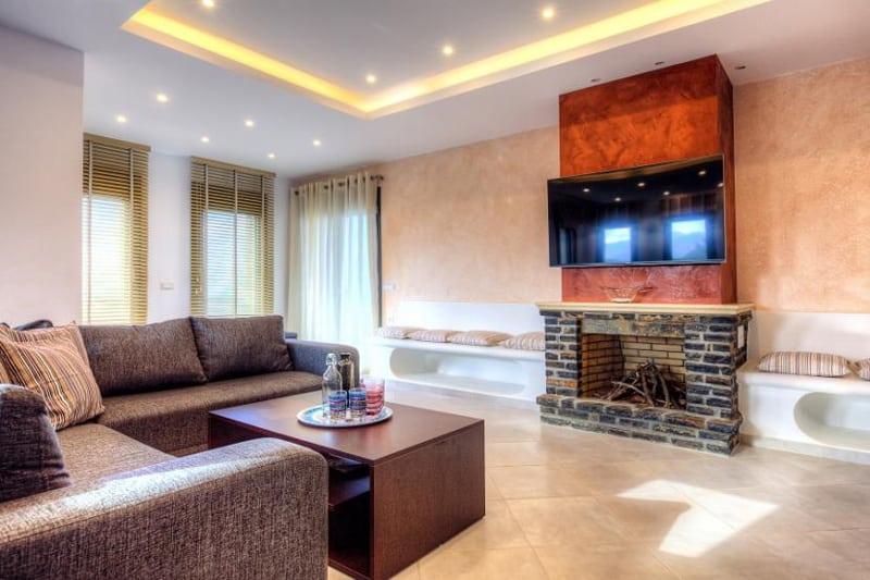 designrulz-villa ISABELLE_crete (13)