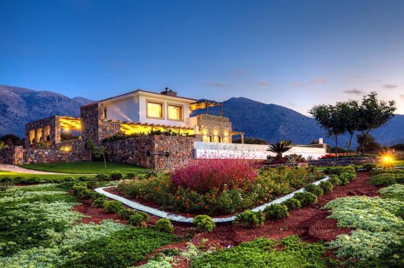 designrulz-villa ISABELLE_crete (14)