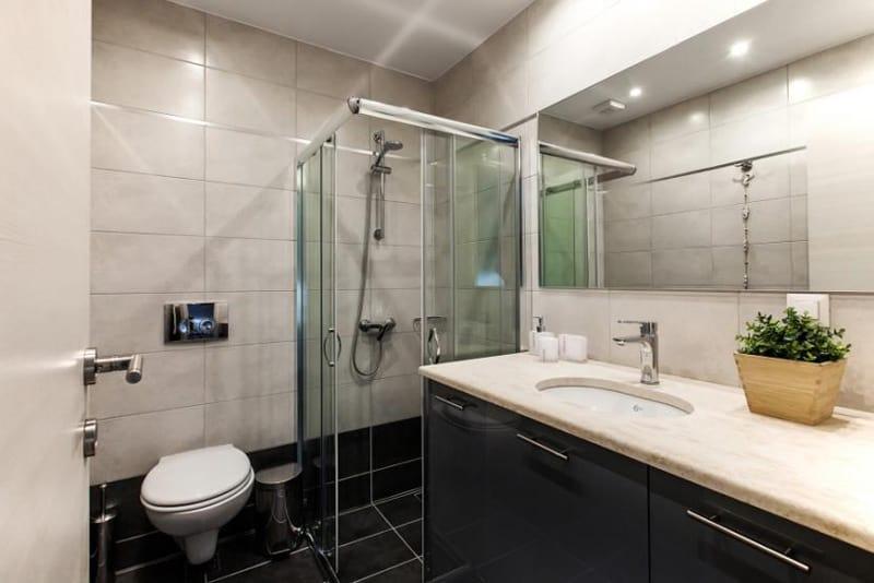 designrulz-villa ISABELLE_crete (17)