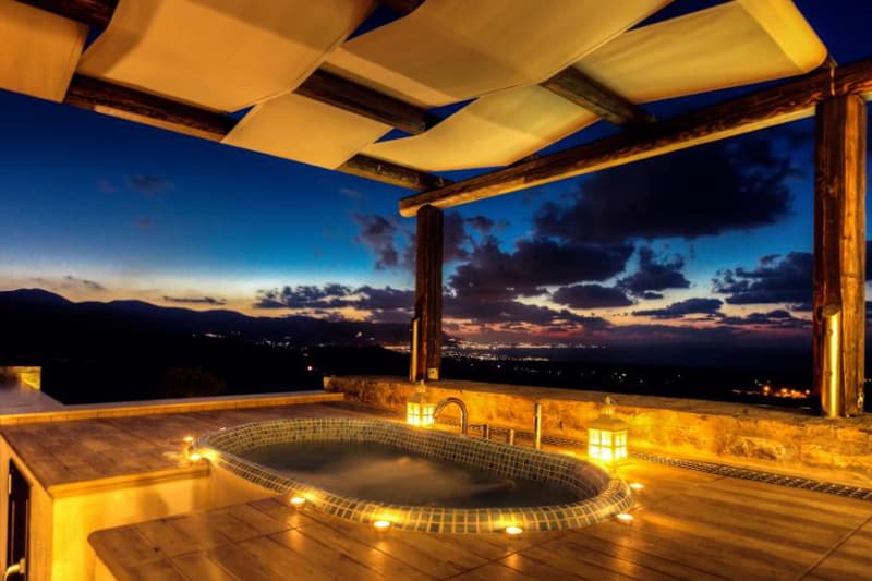 designrulz-villa ISABELLE_crete (18)