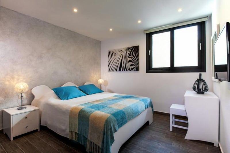 designrulz-villa ISABELLE_crete (21)