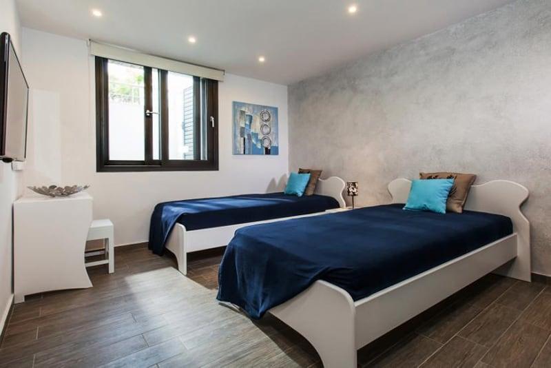 designrulz-villa ISABELLE_crete (23)