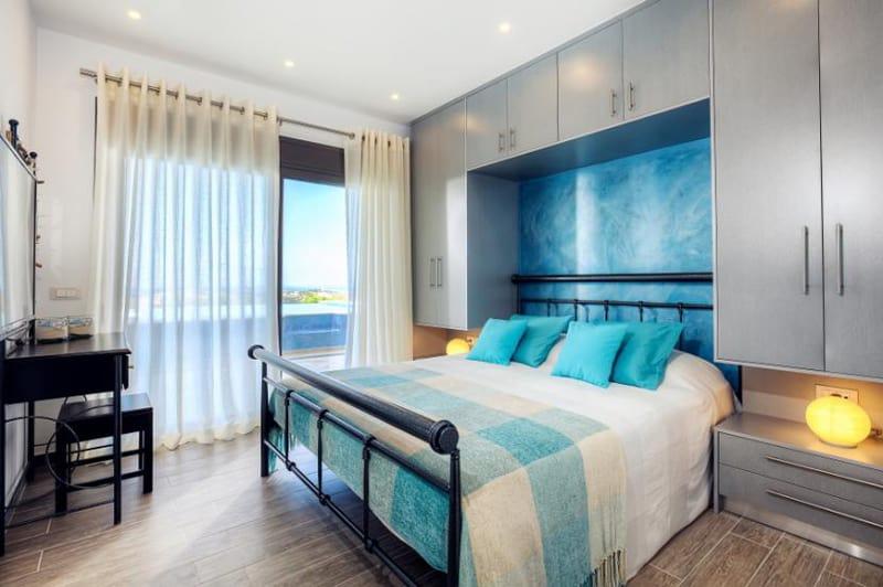 designrulz-villa ISABELLE_crete (24)