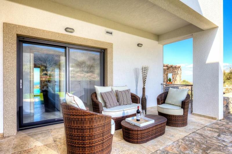 designrulz-villa ISABELLE_crete (26)
