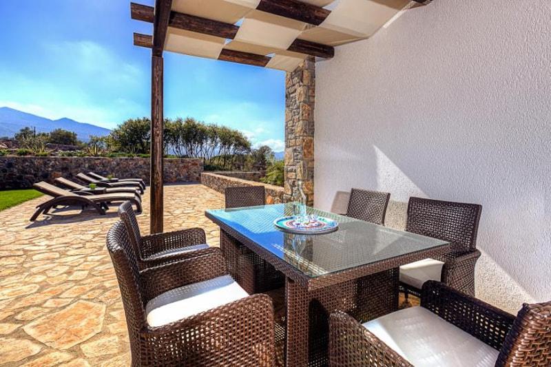 designrulz-villa ISABELLE_crete (28)