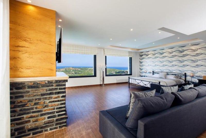designrulz-villa ISABELLE_crete (29)