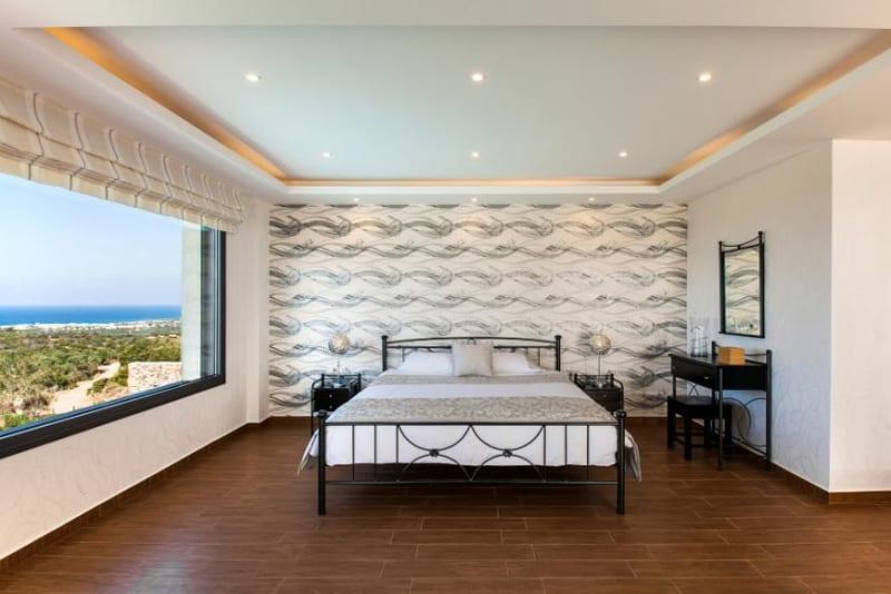 designrulz-villa ISABELLE_crete (31)