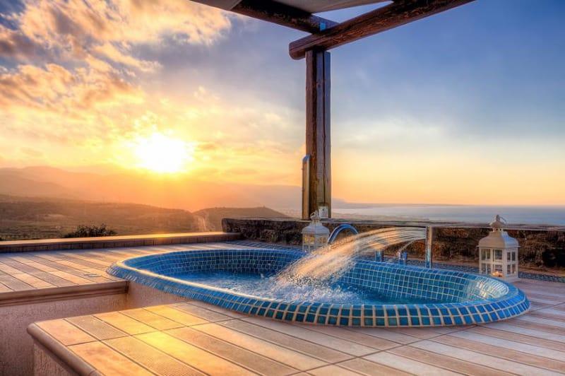 designrulz-villa ISABELLE_crete (8)