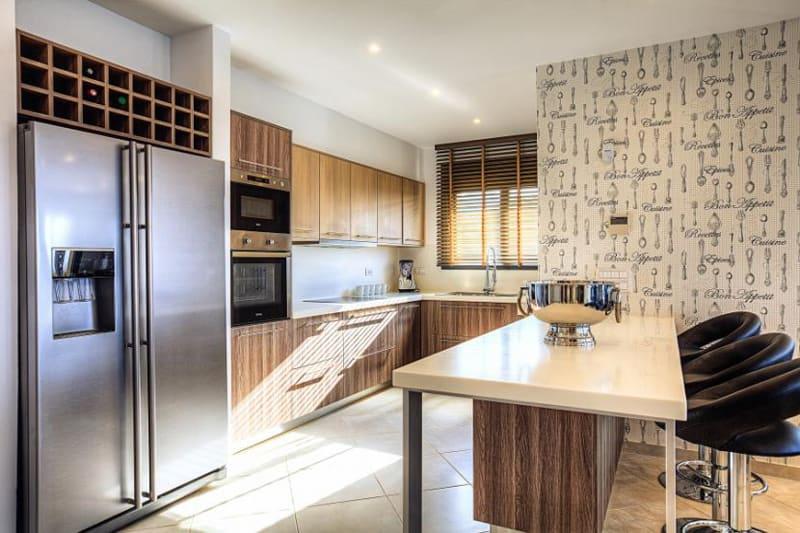 designrulz-villa ISABELLE_crete (9)