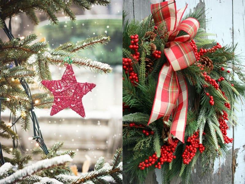 door decoration christmas-designrulz (1)