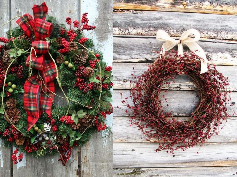 door decoration christmas-designrulz (10)