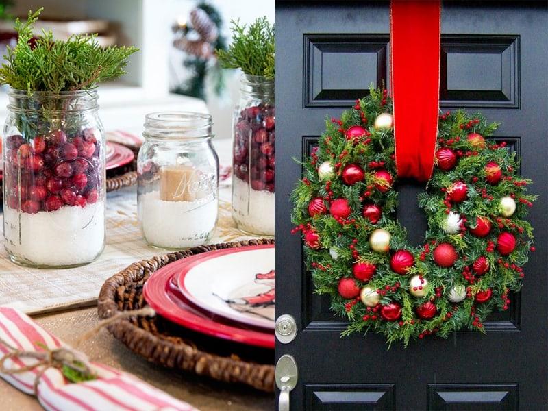door decoration christmas-designrulz (2)