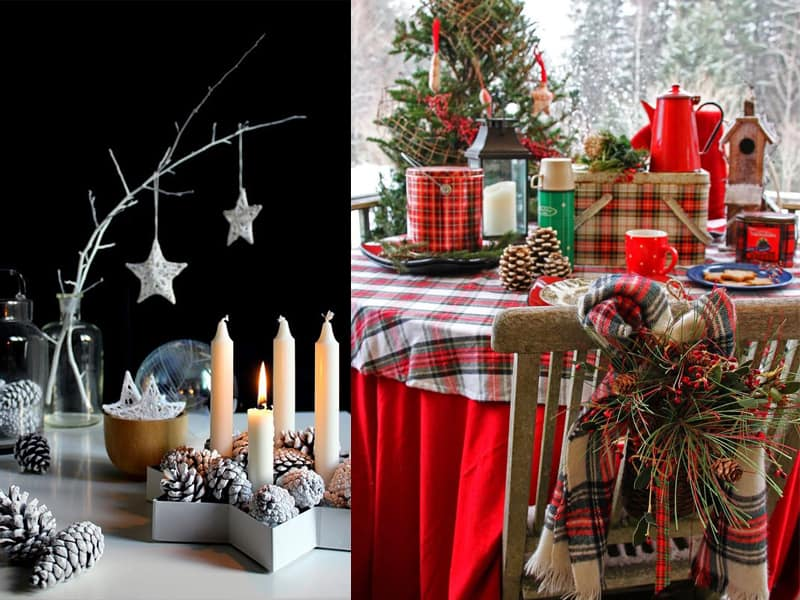 door decoration christmas-designrulz (3)