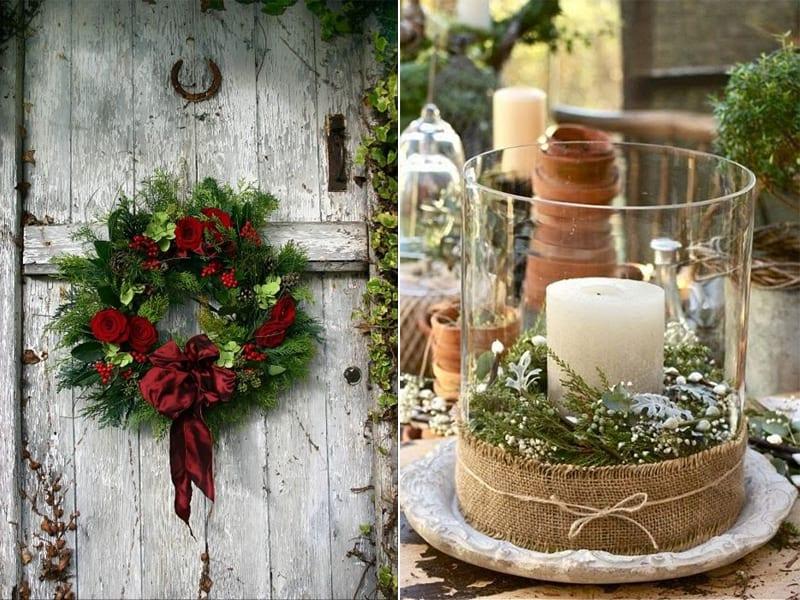 door decoration christmas-designrulz (4)