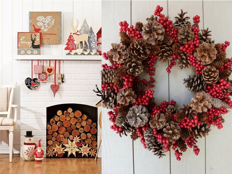 door decoration christmas-designrulz (5)