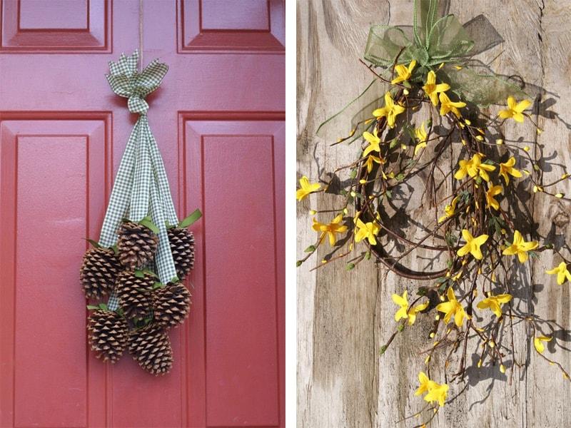 door decoration christmas-designrulz (6)