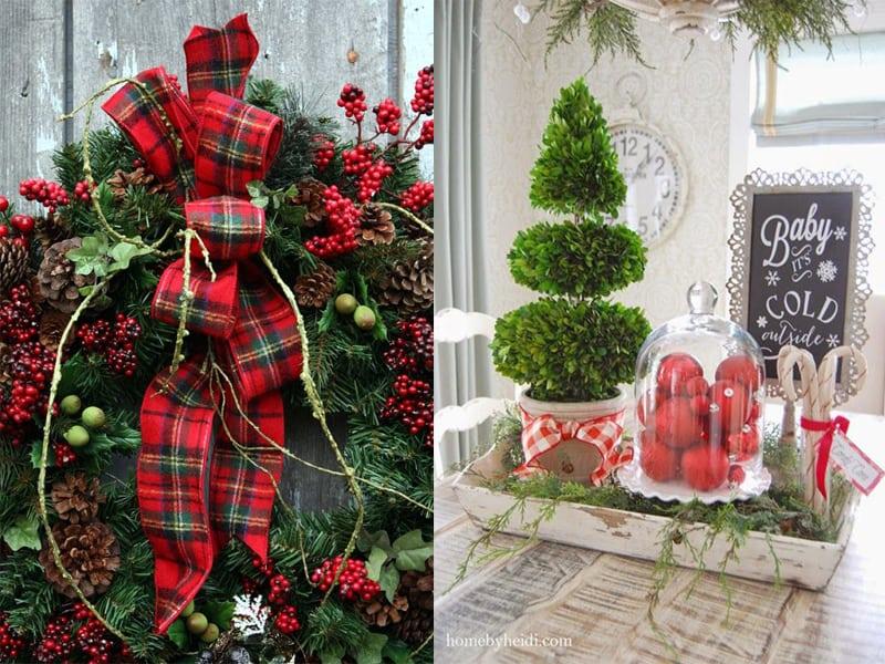 door decoration christmas-designrulz (7)