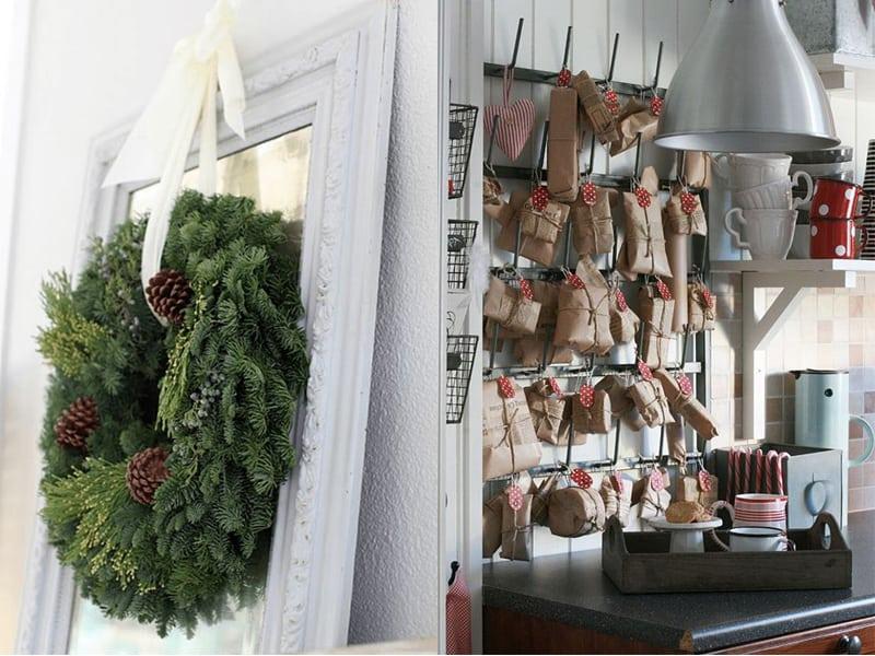 door decoration christmas-designrulz (8)