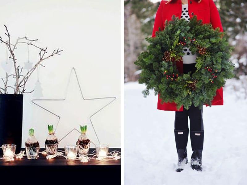 door decoration christmas-designrulz (9)