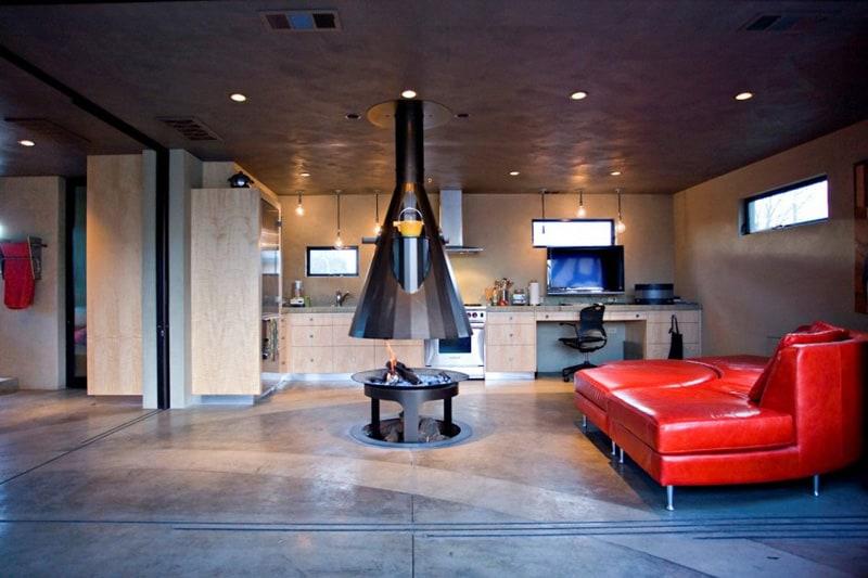 freestanding-fireplace_designrulz (3)