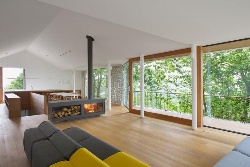 freestanding-fireplace_designrulz (6)