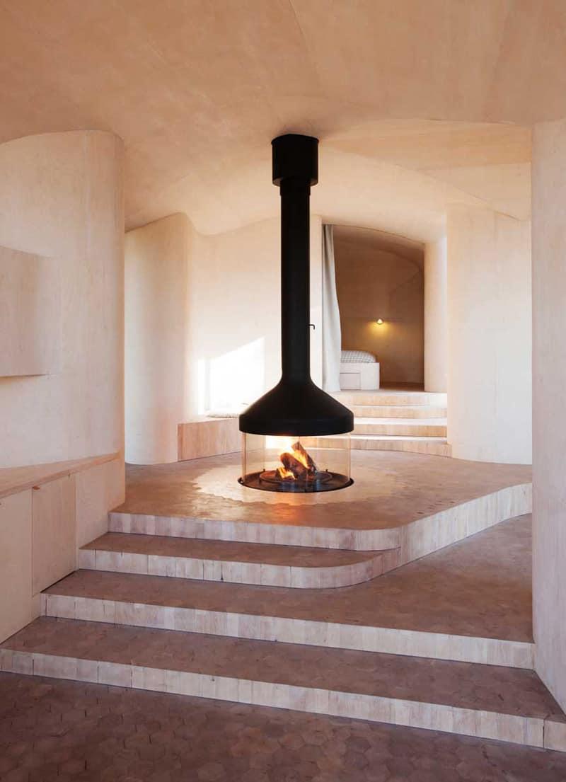 freestanding-fireplace_designrulz (9)