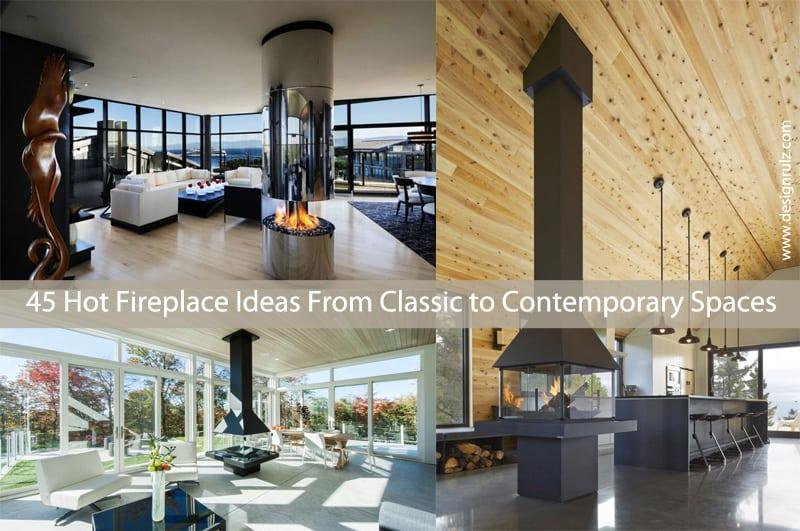 freestanding-fireplace_designrulz-cover