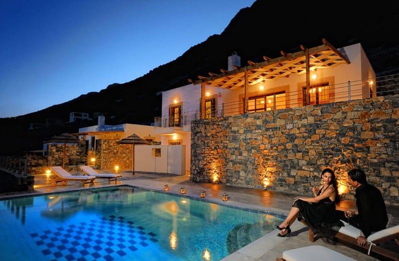 greece-crete-villa-castro-10