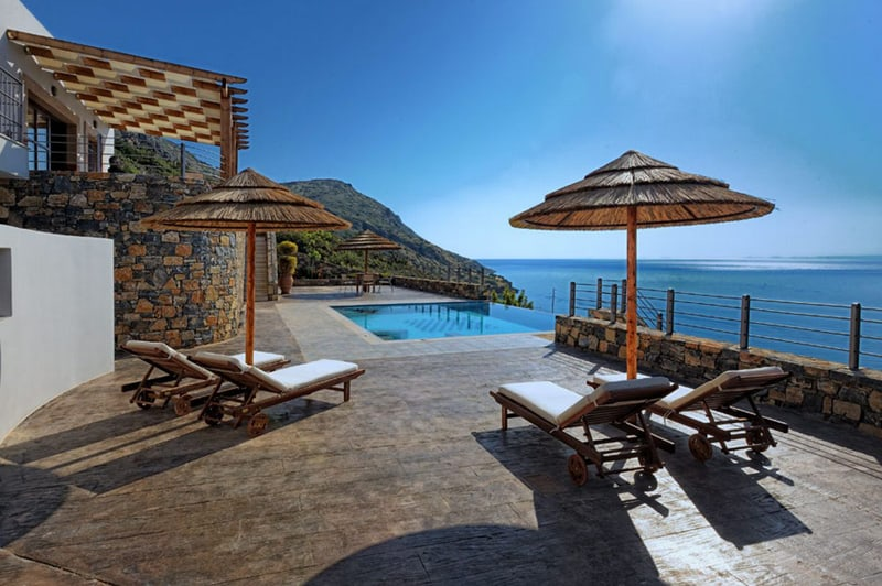 greece-crete-villa-castro-3