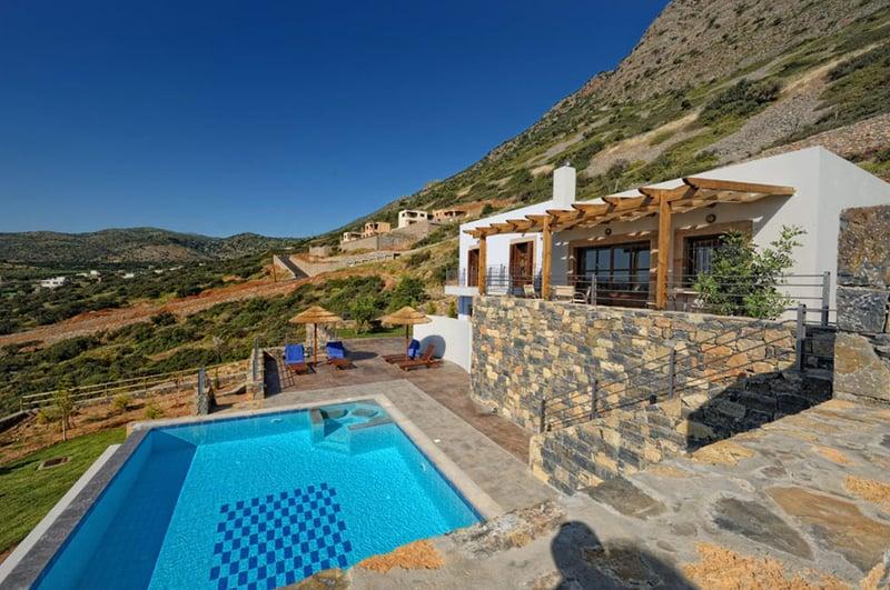 greece-crete-villa-castro-4