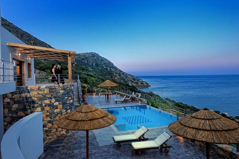 greece-crete-villa-castro-6