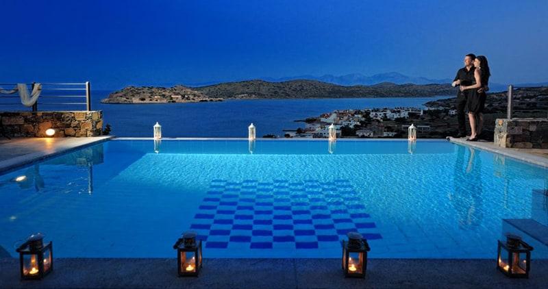 greece-crete-villa-castro-7