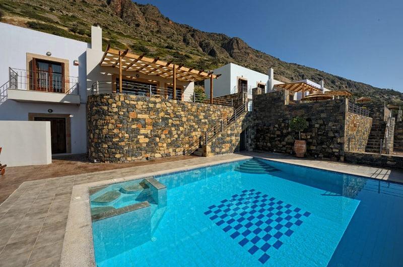 greece-crete-villa-castro-8