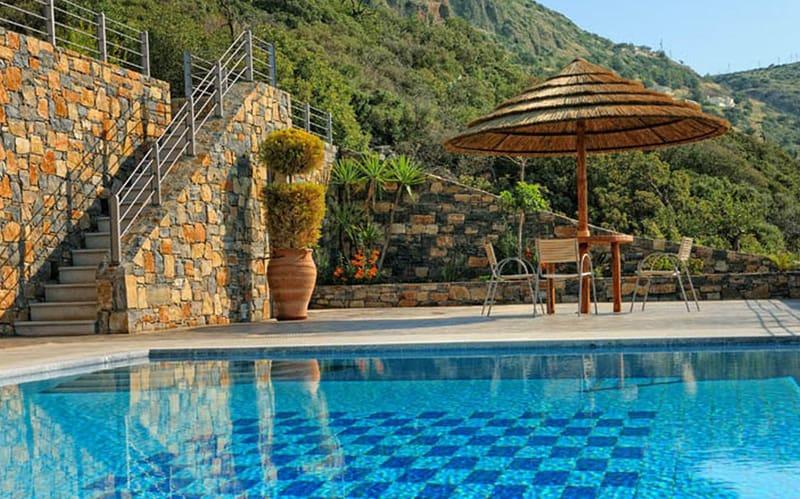greece-crete-villa-castro-9