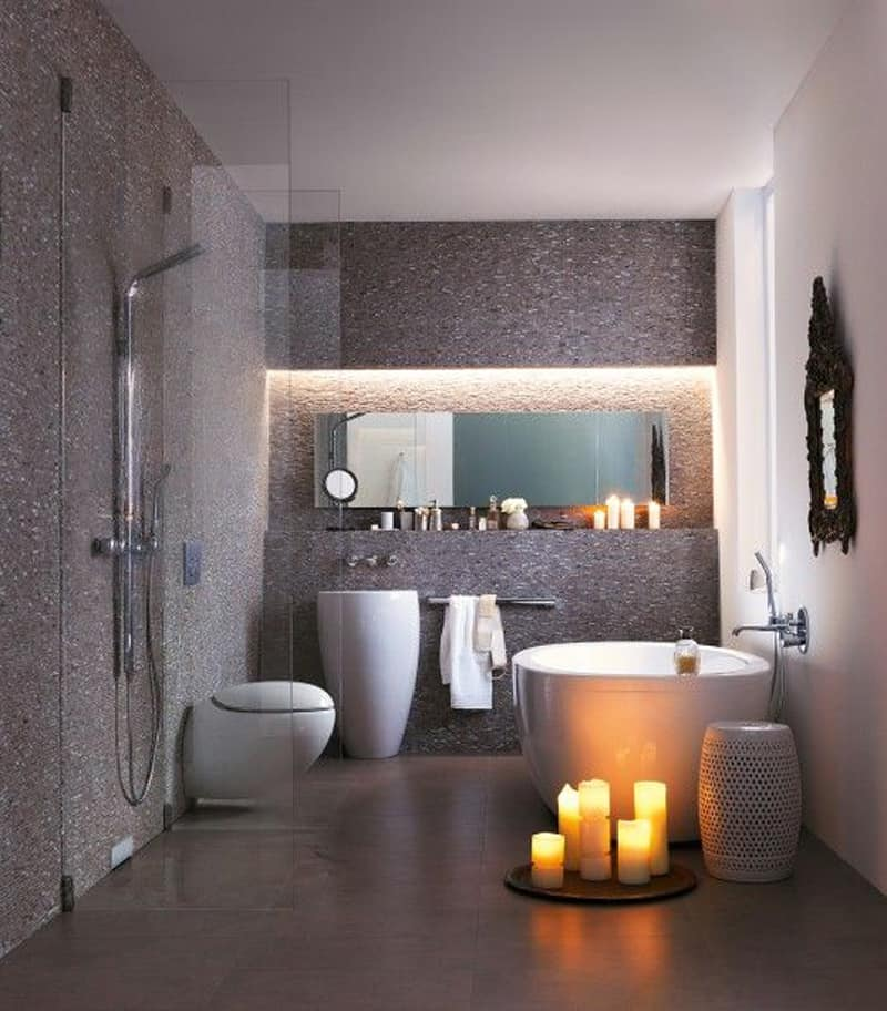 led light-bathroom-designrulz (30)