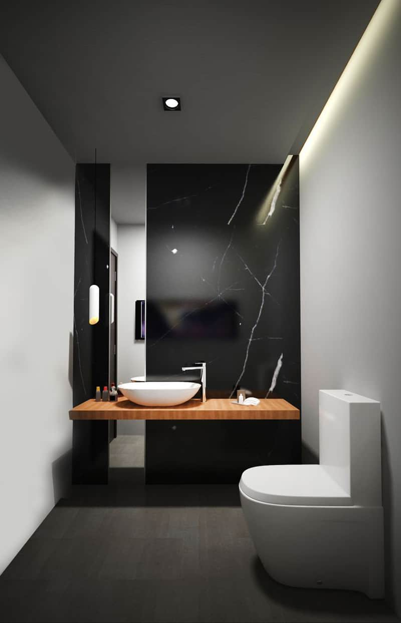 led light-bathroom-designrulz (32)