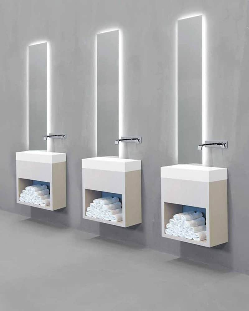 led light-bathroom-designrulz (34)