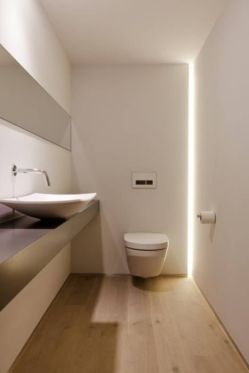 led light-bathroom-designrulz (36)
