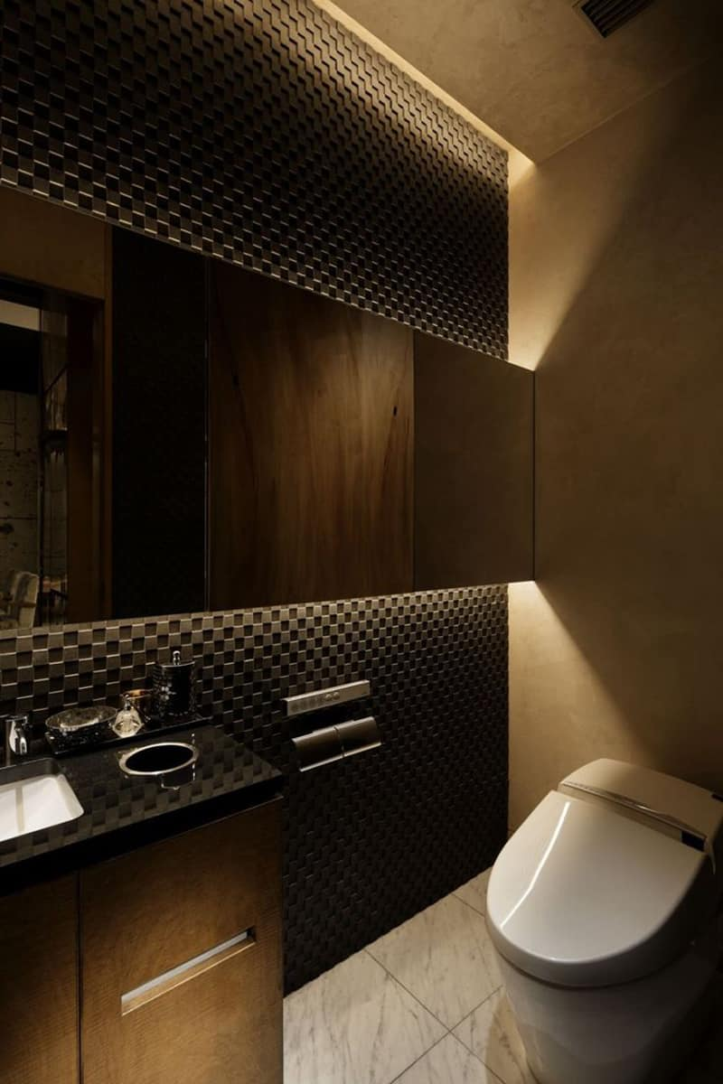 led light-bathroom-designrulz (37)